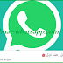 Groupe Whatsapp,  Invite