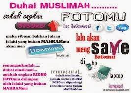 Kata Kata Hikmah Mutiara Islami Tentang Harta Kekayaan