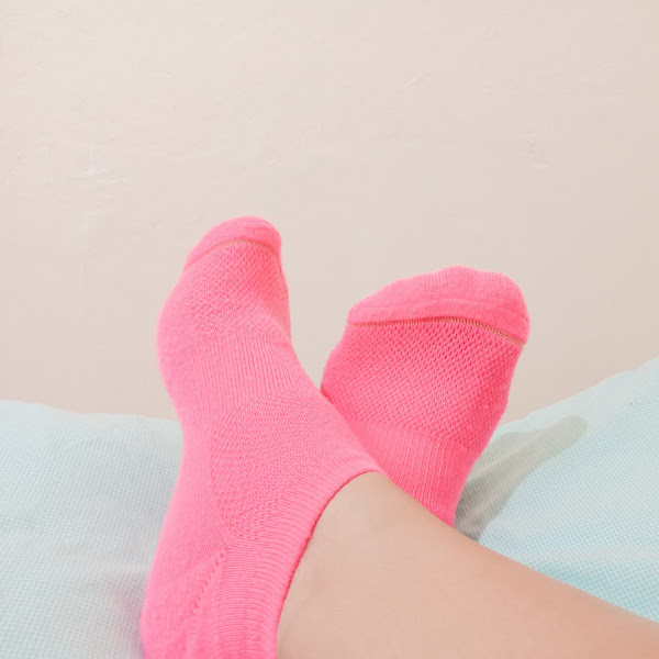 Monthly Socks Subscription with say It With a Sock