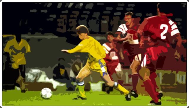 Gordon Strachan Leeds United