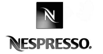 https://www.nespresso.com/fr/fr/