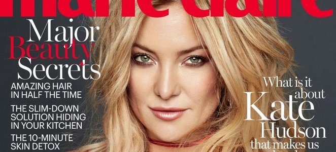http://beauty-mags.blogspot.com/2016/10/kate-hudson-marie-claire-us-october-2016.html