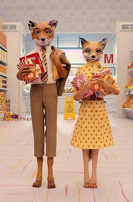 9 películas animadas no convencionales