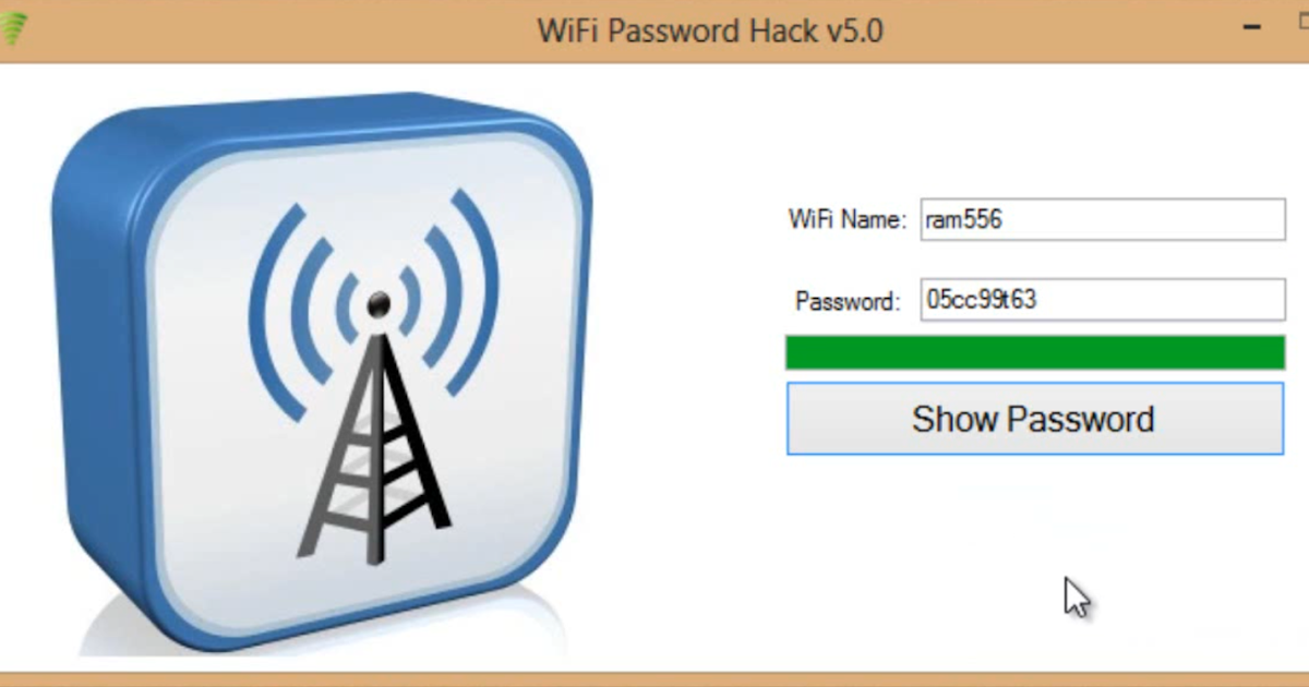 wifi password cracker exe download | Lift For The 22