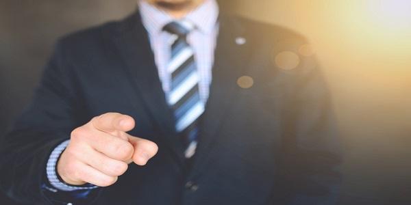 Syarat Fisik Menjadi Pegawai Bank Syariah Maupun Swasta ( Bri, Bni, Mandiri )