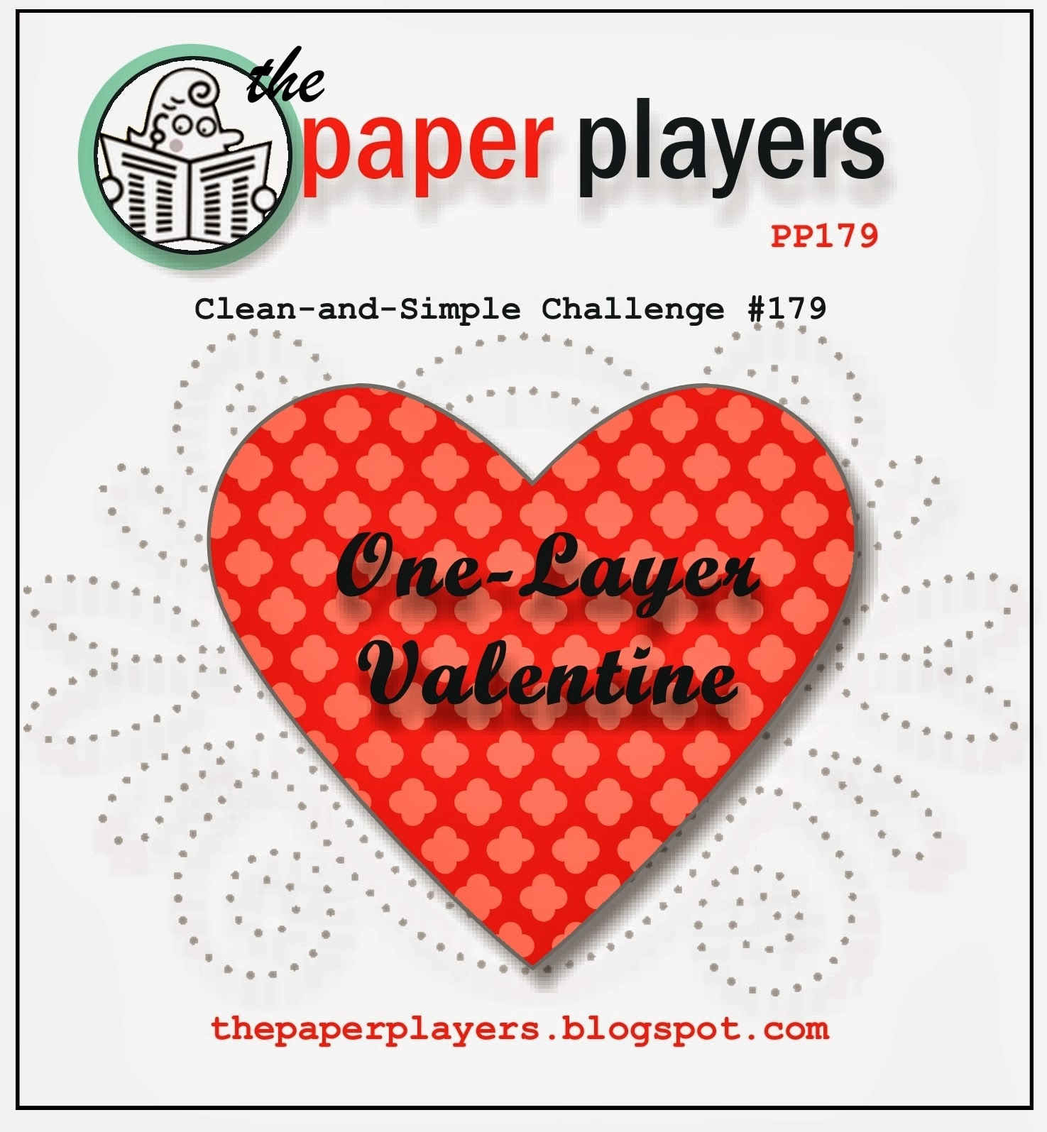 http://thepaperplayers.blogspot.ca/2014/01/the-paper-players-179-one-layer.html