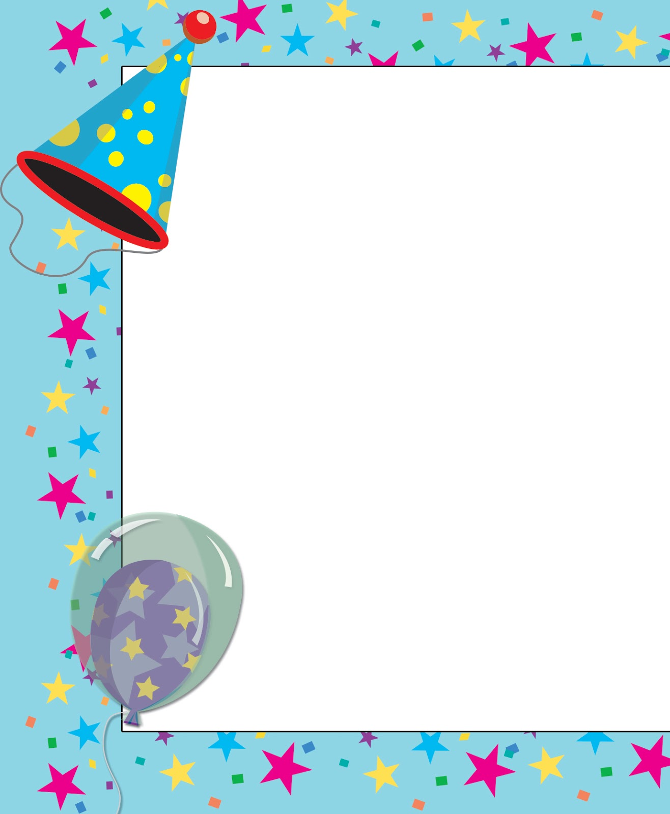Birthday card free download gidiyedformapolitica birthday card free download bookmarktalkfo Image collections