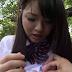 1pondo - Siswi Jepang sange lagi ngentot