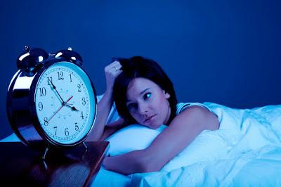 dicas-de-como-ter-um-sono-de-qualidade