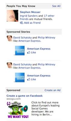 Sponsored Stories