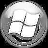 Cara Sempurna Instal Windows 7 Beserta Gambar