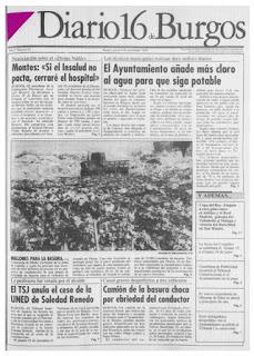 https://issuu.com/sanpedro/docs/diario16burgos51