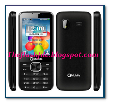 GSM XDA Firmware- Download All Android Flash File: Gsmfirmware in
