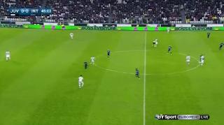 ملخص واهداف مباراة ليون و باريس سان جيرمان 2 - 1 الدورى الفرنسى 28-2-2016