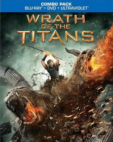 Wrath of The Titans (Ira de Titanes) (2012) 1080p BluRay REMUX 17GB mkv Dual Audio DTS-HD 5.1 ch