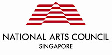 FROM: NATIONAL ARTS COUNCIL ENGAGEMENT & PARTICIPATION TEAM SINGAPORE