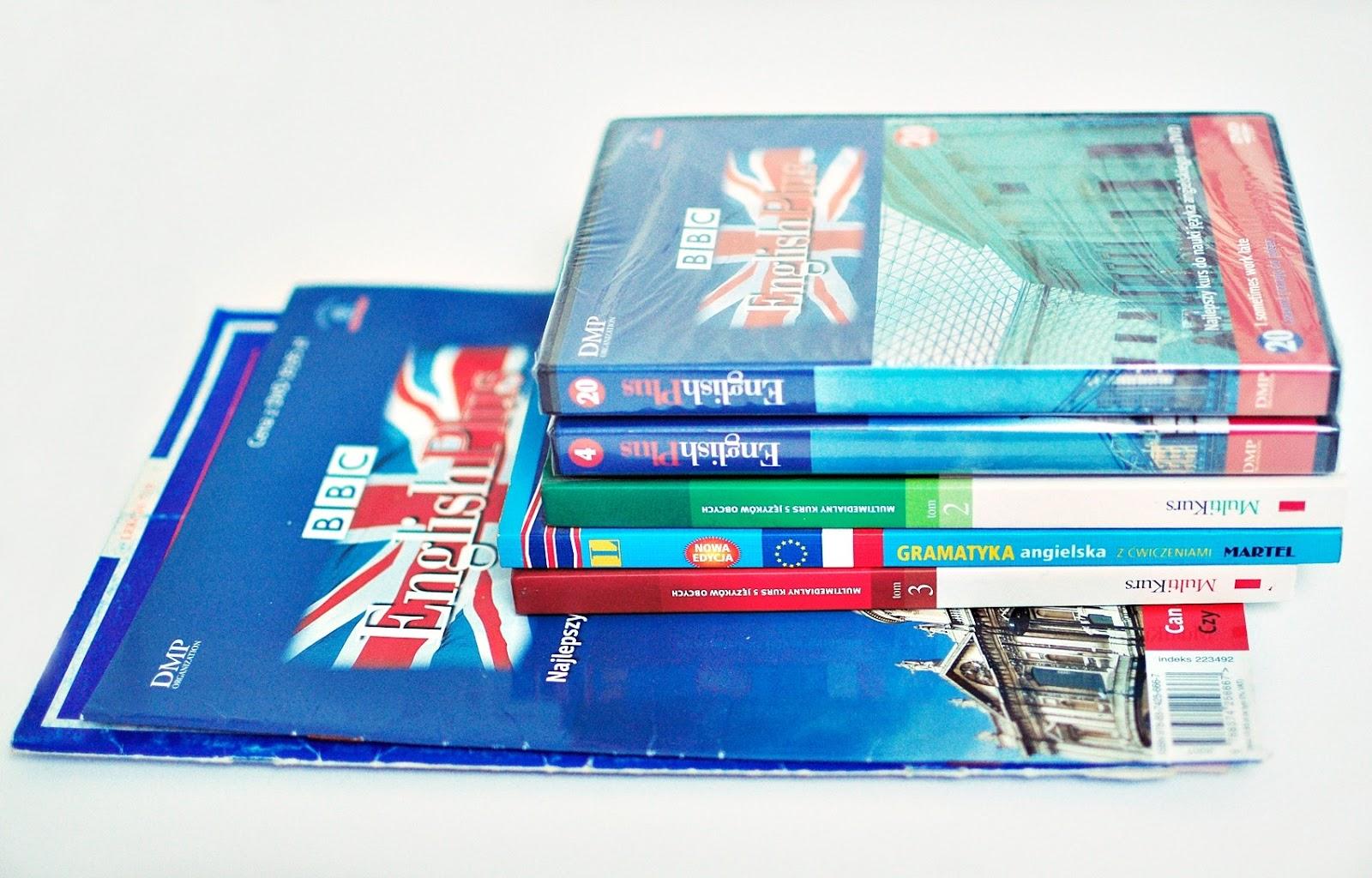 sposób-na-naukę-angielskiego