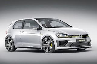 2019 Volkswagen Golf Design, Date de sortie et prix