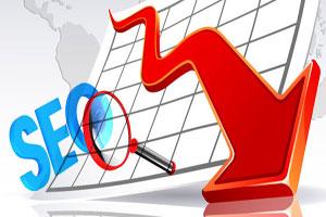 Como as Ultimas atualizações Google vão afetar SEO em 2017