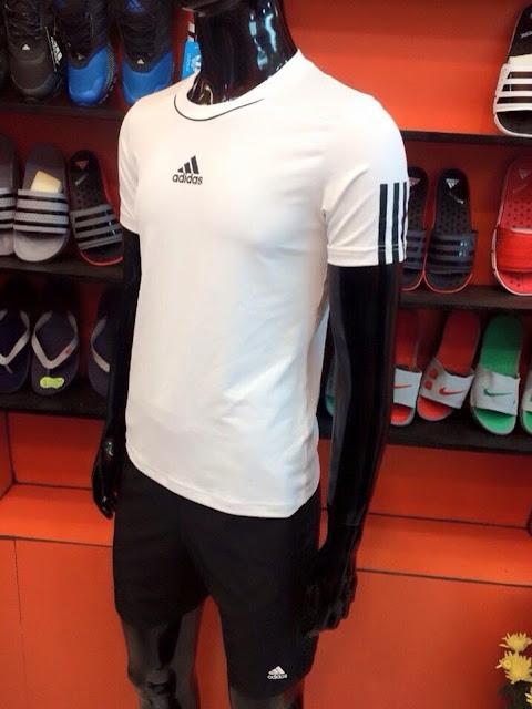 Thu Hương Store bán buôn, bán lẻ quần áo thể thao UNIQLO ..