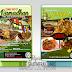 Design Flyers, Banner dan Bunting Buffet Ramadhan & Aidilfitri Sumai Hotel