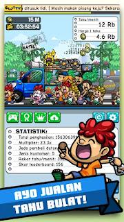 Game Tahu Bulat Android APK 2.5.6 Updated