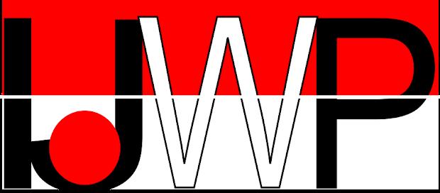Lowongan Kerja PT Indo Japan Wire Product November 2016