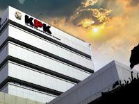 Marzuki: KPK Itu Menghancurkan Orang, Belum Klarifikasi kok Sebut Nama