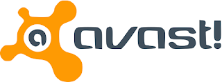 Avast Antivirus customer care number india