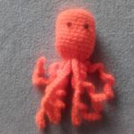 http://dippycatcrochet.blogspot.com.es/2016/07/squid.html