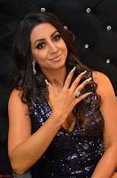 Sanjjana at her best expressions as aggresive cat   beautiful Actress Sanjjana Exclusive Pics 041.JPG