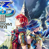Adventure Takes Hold This September In Ys VIII: Lacrimosa of DANA