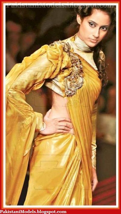 Naked Samaa Tv Golden Girl Captured Live - Pakistan Xxx-9559