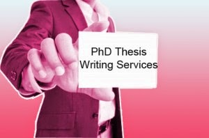 Writing Assistance for University Assignments or Thesis Sri Lanka