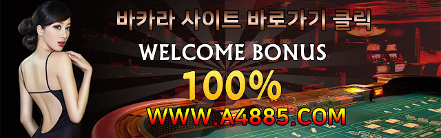 www.a4485.com
