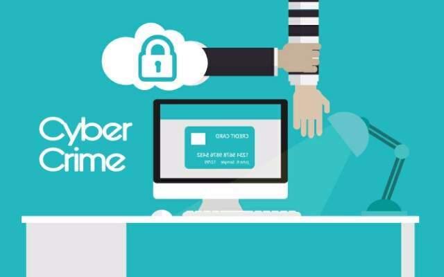 Tips Aman Menghindari Kejahatan Di Media Sosial
