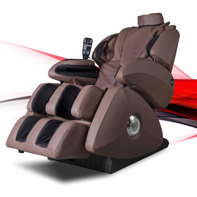 Trung tâm sửa chữa ghế massage perfect chính hãng ở đâu?