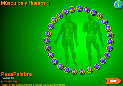 https://sites.google.com/a/genmagic.net/pasapalabras-genmagic/areas/social-natural/musculos-y-huesos-1