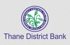 Thane District Central Cooperative Bank Ltd Recruitment 2017 Officer (Jr Management), Sr, Jr Bank Asst, Peon, Watchman – 205 Posts