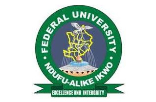 FUNAI Final Deadline Notice on 2017/2018 Acceptance Fee Payment
