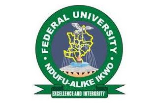 FUNAI Cut off Mark 2018/-19 and Departmental Cut off Point