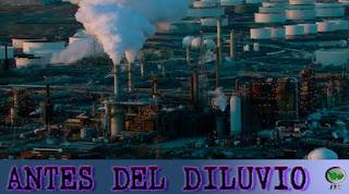 antes_del_diluvio_documental