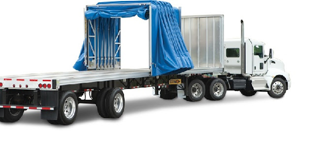 truck dispatch services, truck dispatch from usa, cdl, truck dispatch in ny