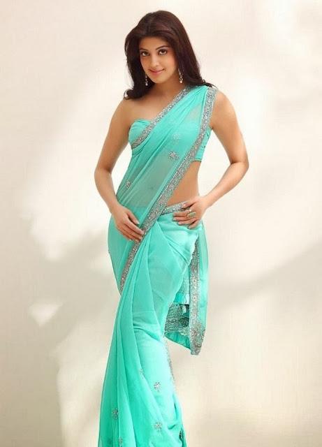 Services south delhi escort service 09899247912 south delhi call girl service - 4 10
