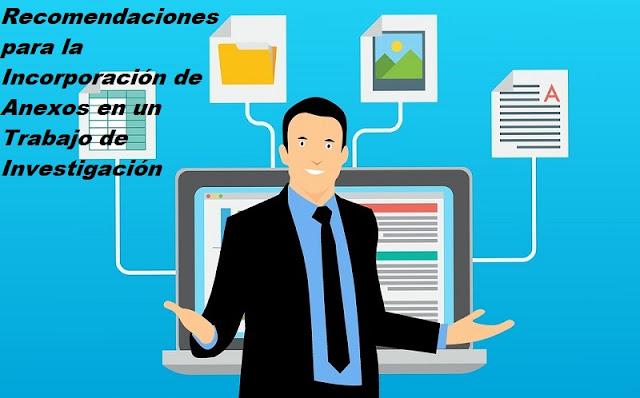 investigacion360-recomendaciones-anexos-investigacion