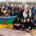 شباب تونسي مستعرب يعلنون العودة لهويتهم الامازيغية الاصلية ويؤسسون اول جمعية امازيغية