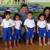 A educação é prioridade na cidade de Cuitegi na gestão do Prefeito Guilherme Madruga.