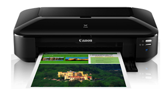 Canon PIXMA iX6800 Driver Download latest