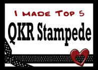 http://qkrstampede.blogspot.com/2019/04/qkr-stampede-challenge-342-anything-goes.html
