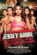 Jersey Shore Massacre (2014) online y gratis